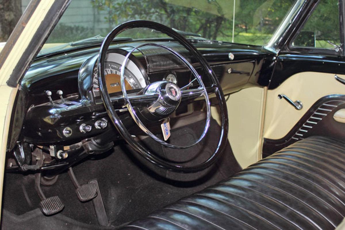 1953-Mercury-8