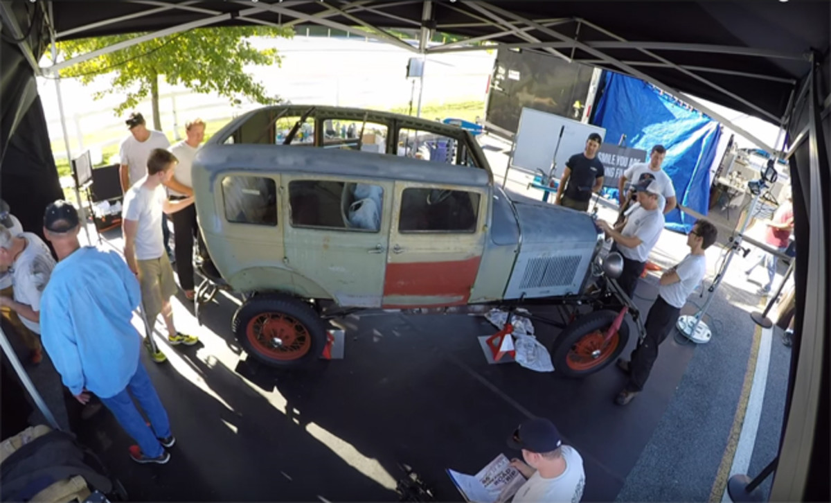 hershey-swap-to-street-photo-credit-hagerty_after-copy