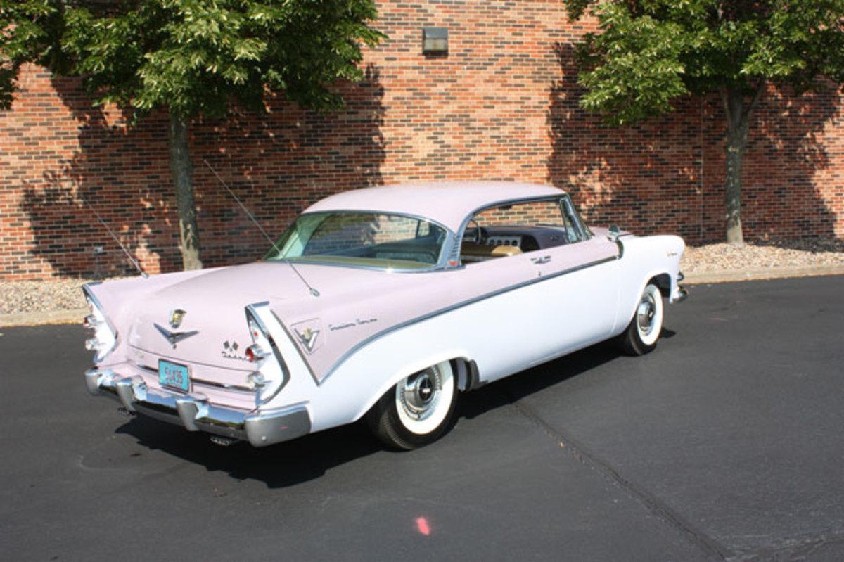 1956-La-Femme-7