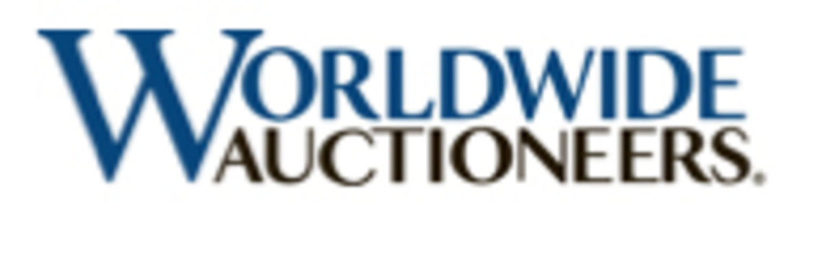 worldwide-auctioneers