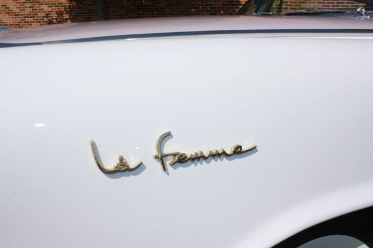 1956-La-Femme-10