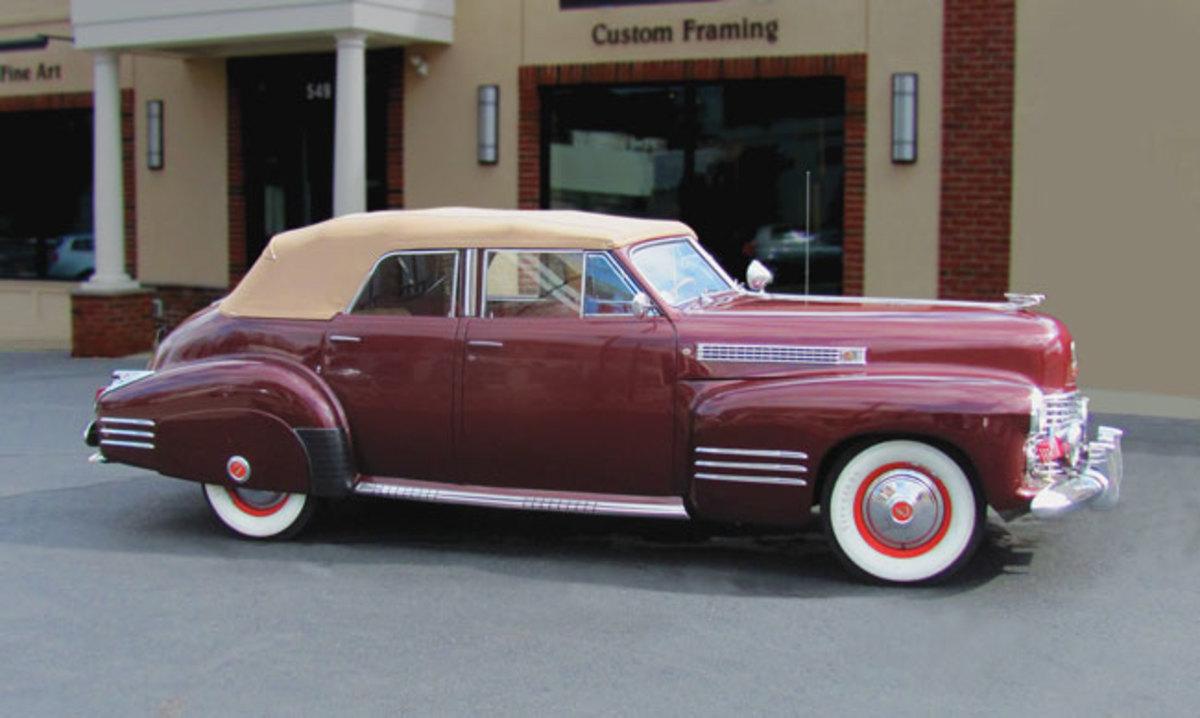 1941-Cadillac-main1