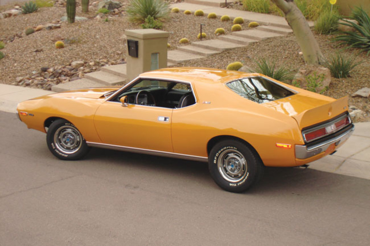1971-AMX-main2