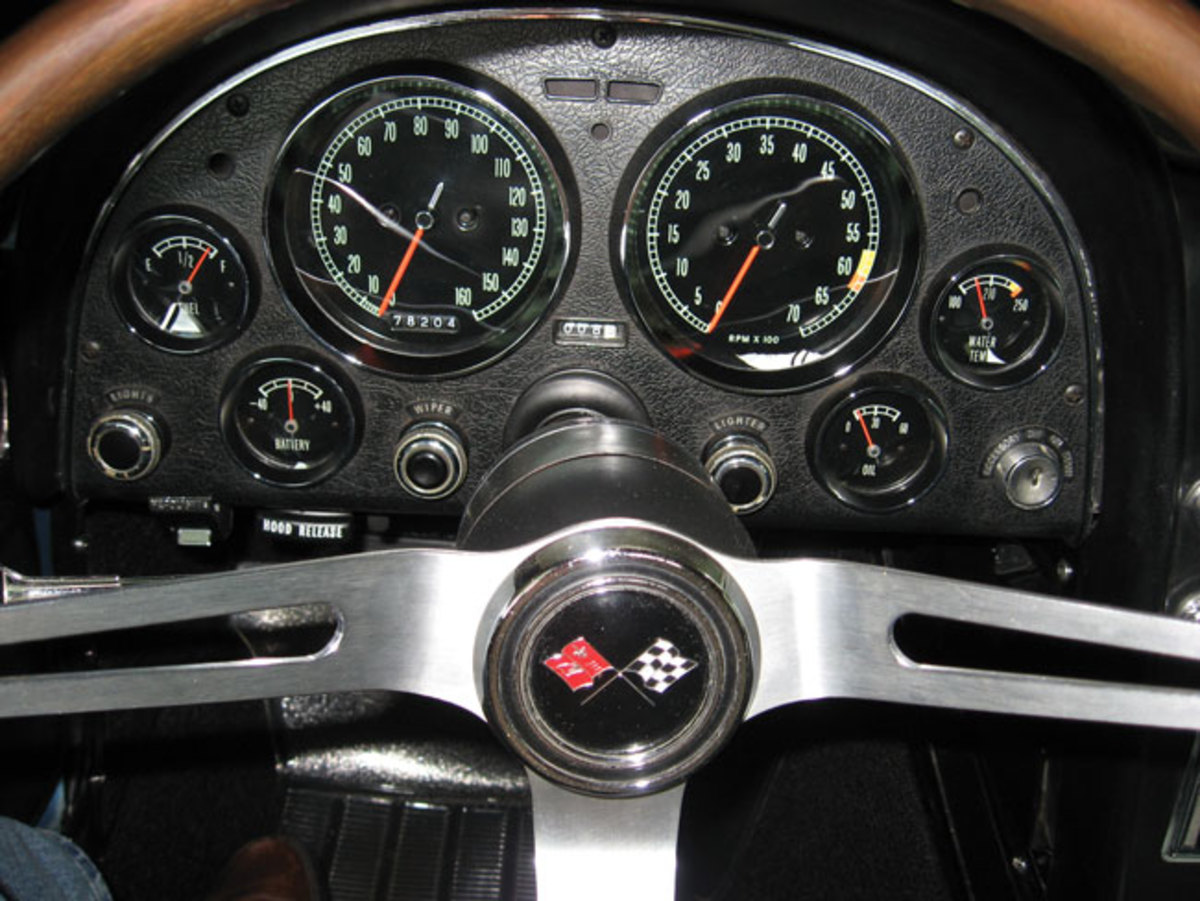 1967-Corvette-5