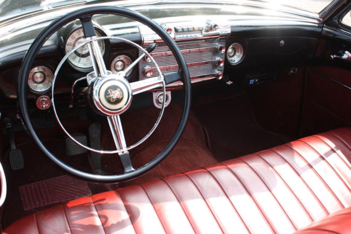 1950-Buick-dash