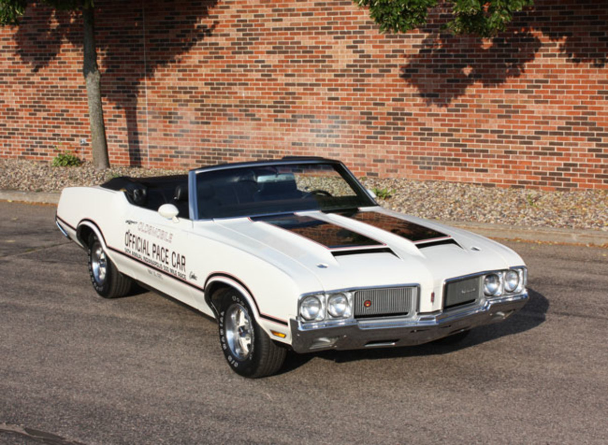 1970-Olds-Pace-Car-6