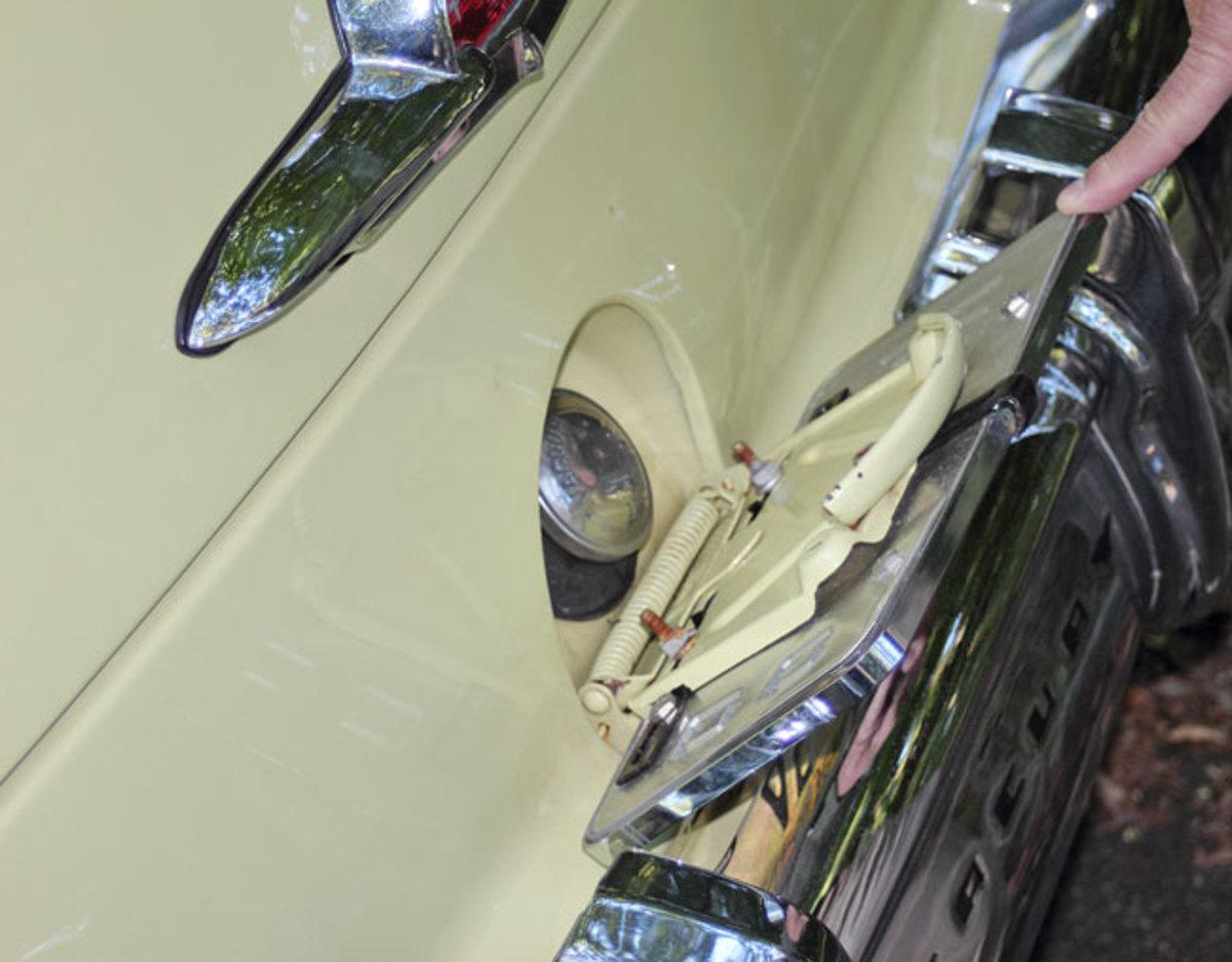 1953-Mercury-5