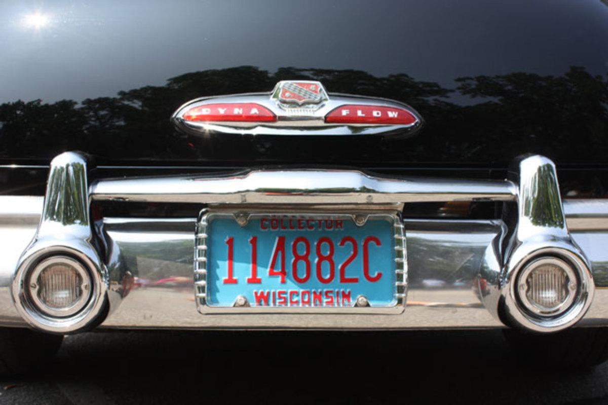 1950-Buick-bumper