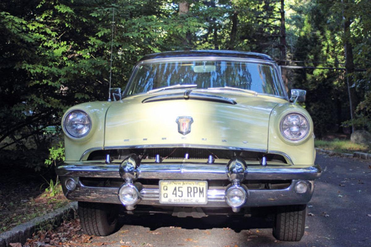 1953-Mercury-2