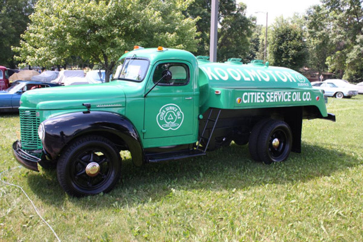 1941-IHC-2