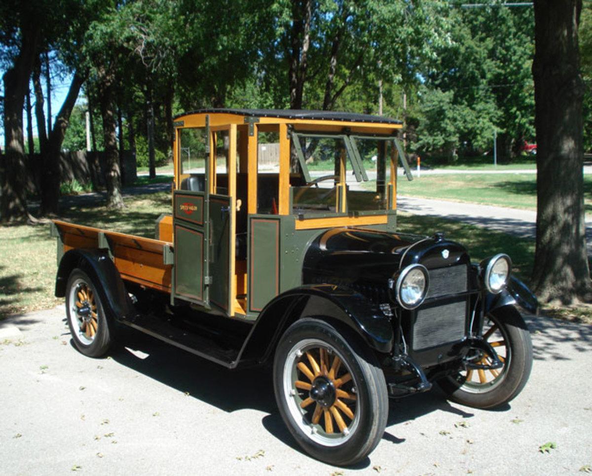 1923-Reo-main2
