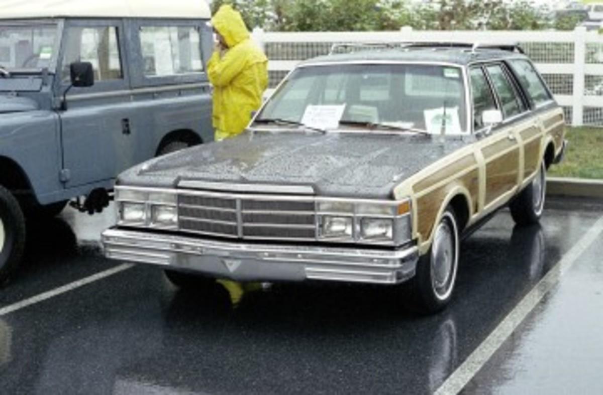 leb4356 Chrysler0209.jpg