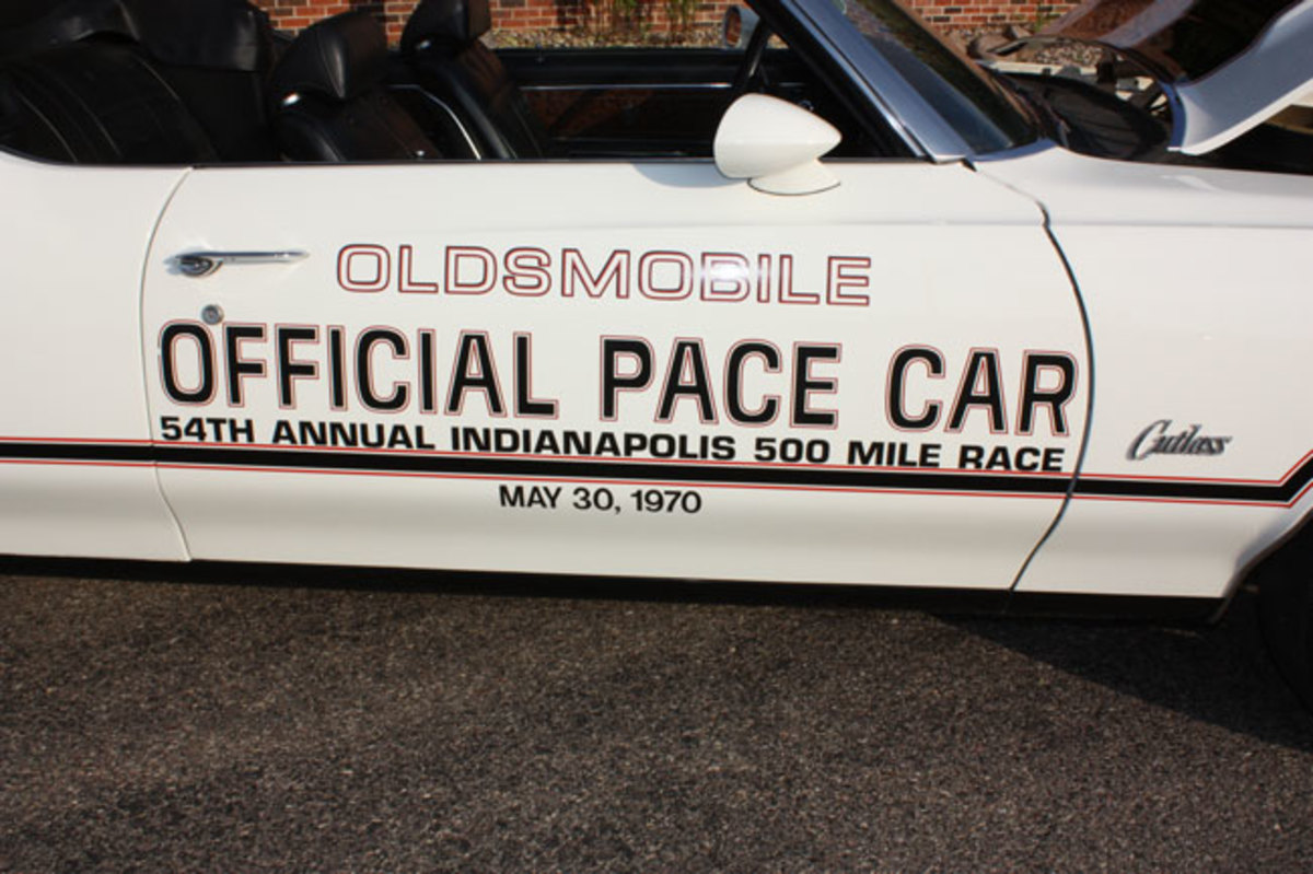 1970-Olds-Pace-Car-4