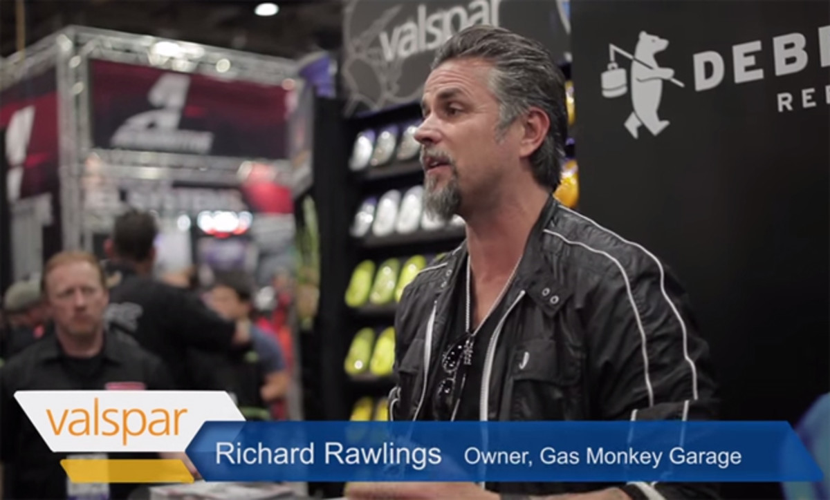 richard-rawlings-valspar