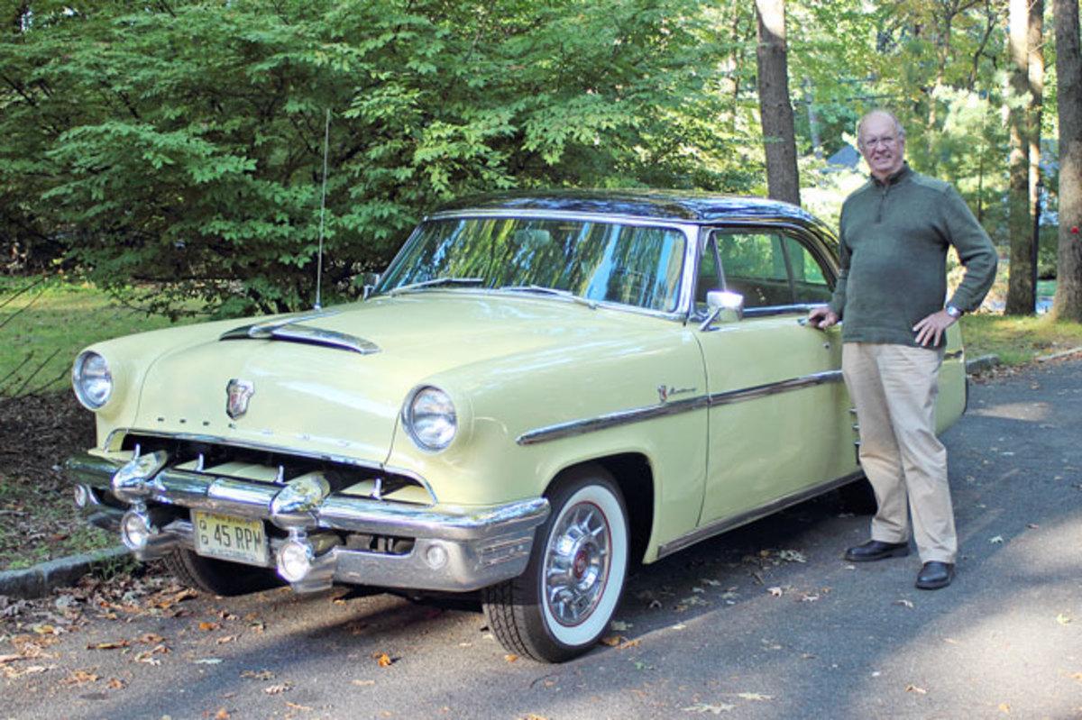 1953-Mercury-1