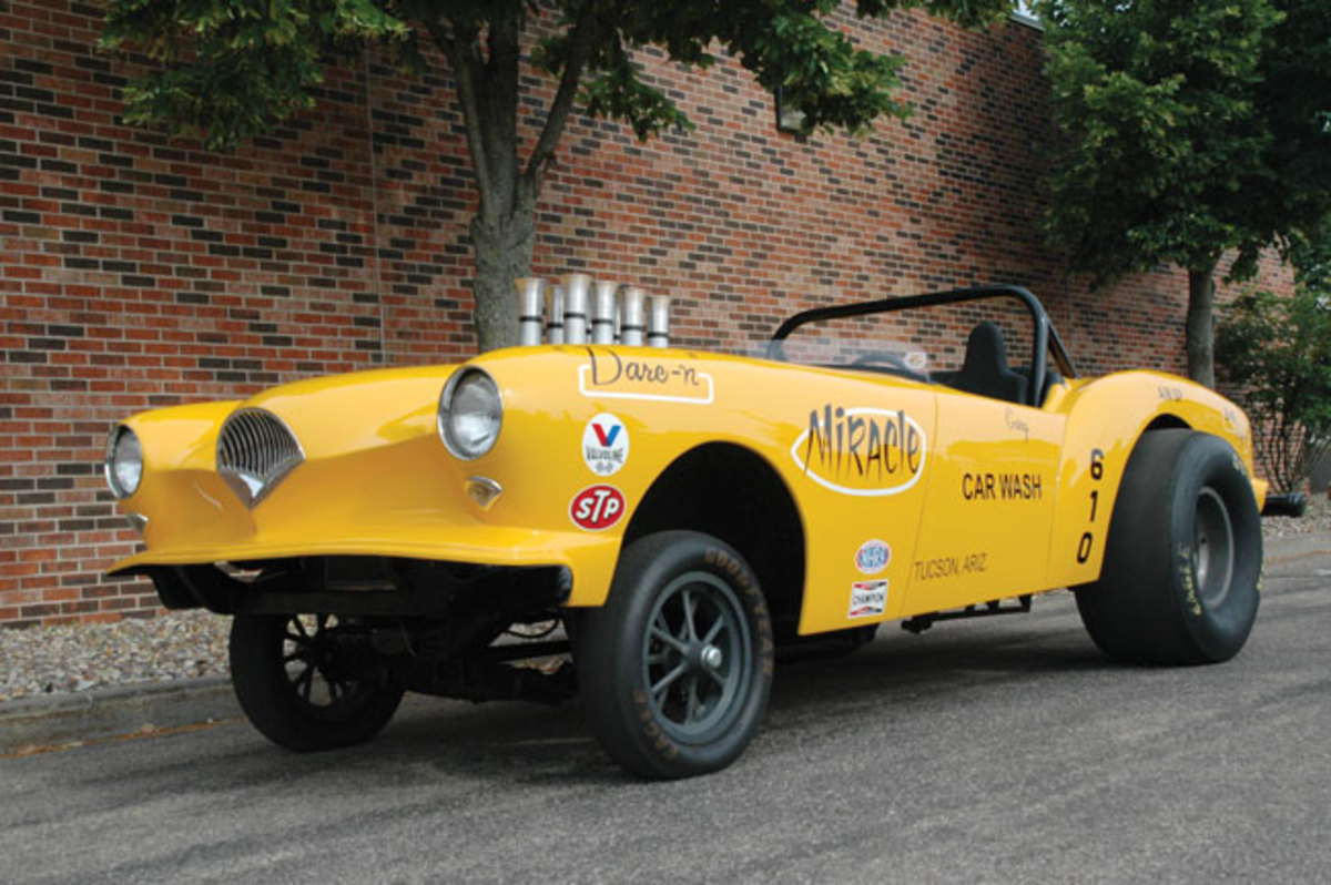 Darrin-racer-2
