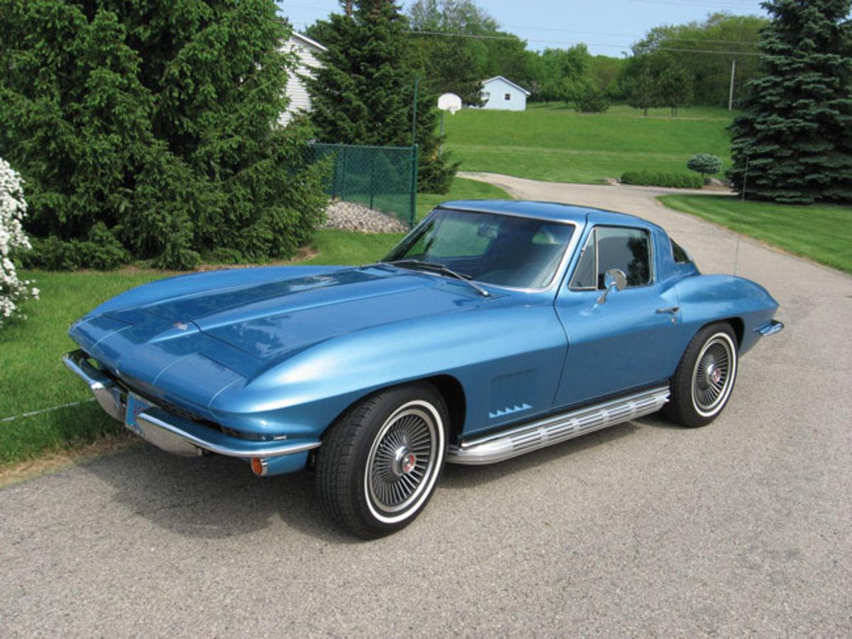 1967-Corvette-4