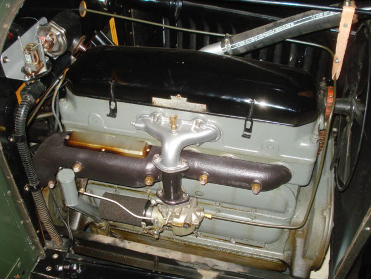 1923-Reo-engine-new2