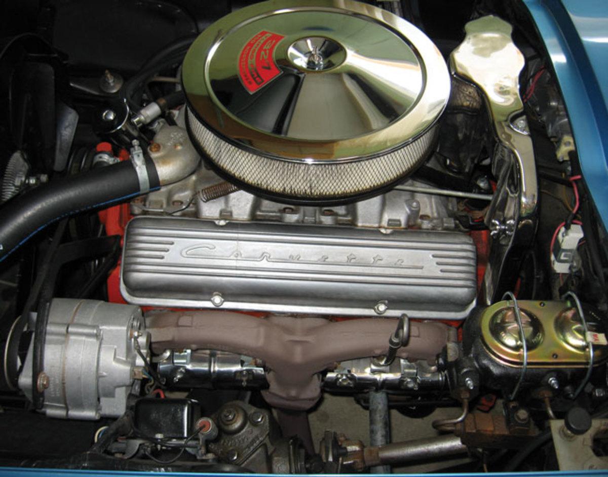 1967-Corvette-6