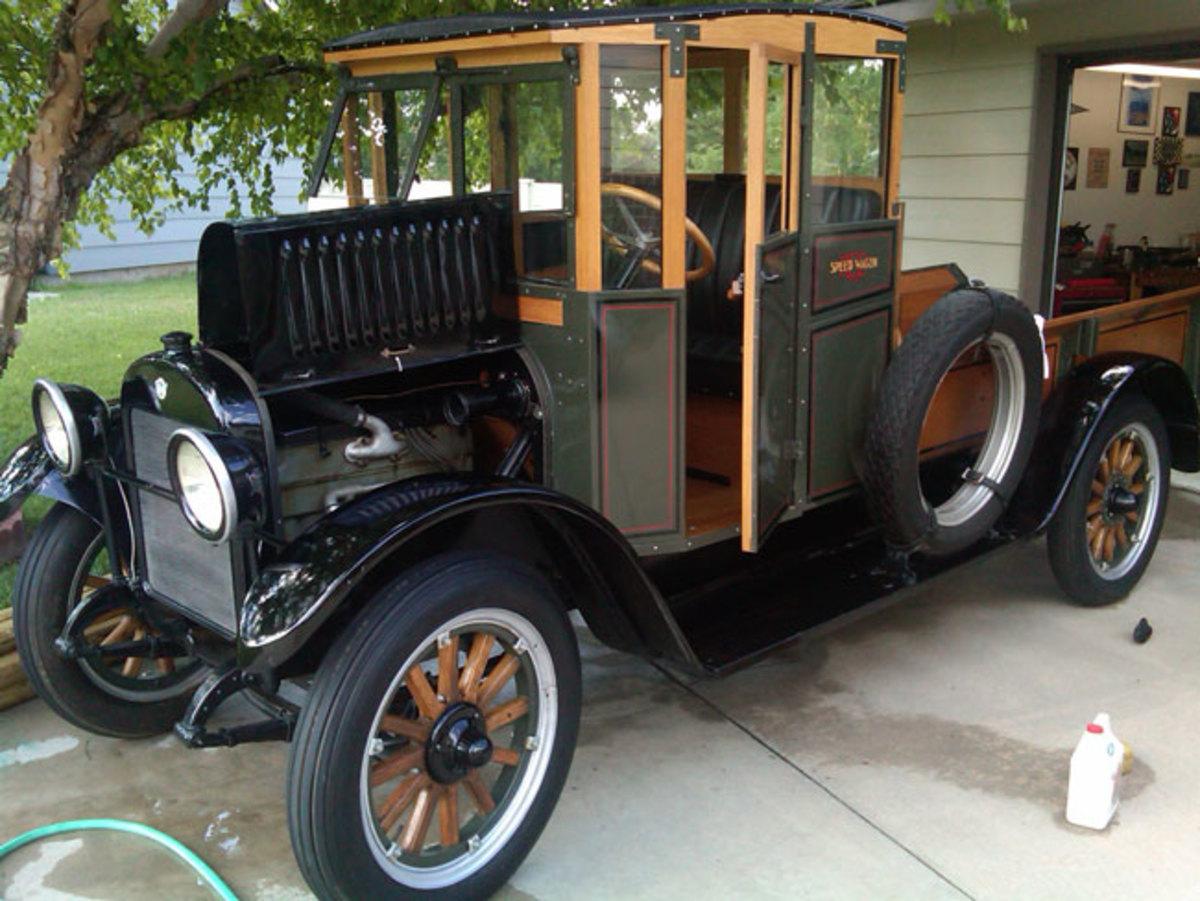 1923-Reo-washing