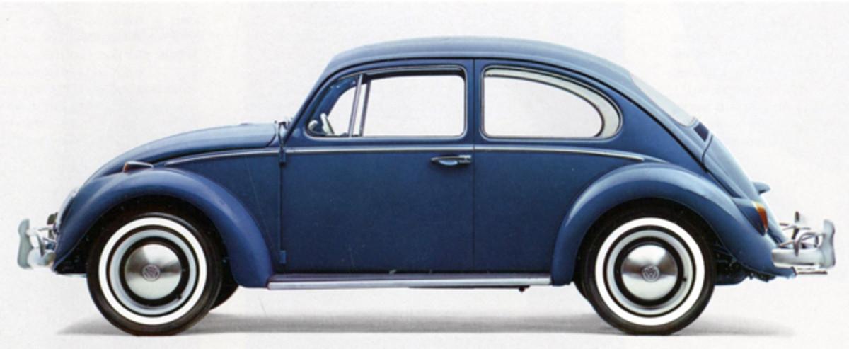 Beetle0001