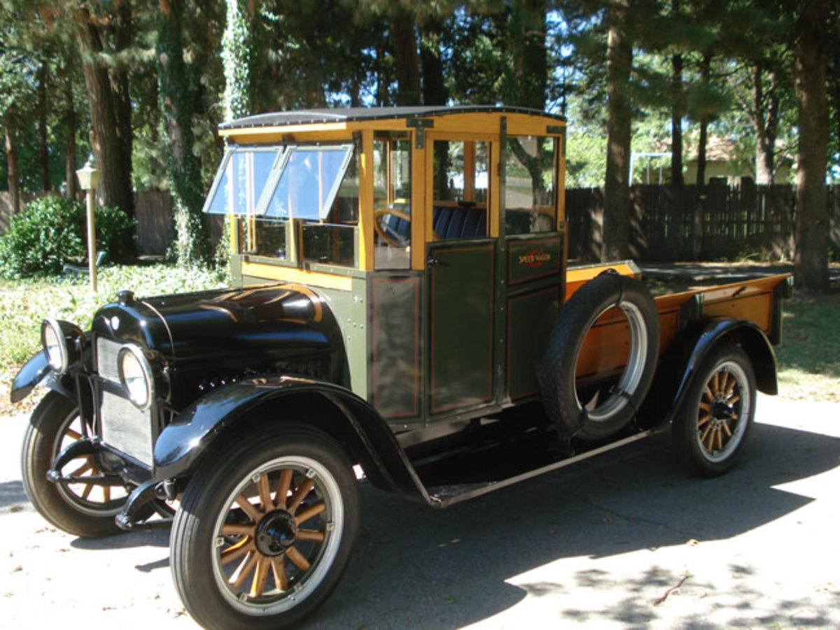 1923-Reo-main1