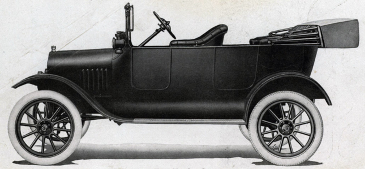 Ford-Model-T0001