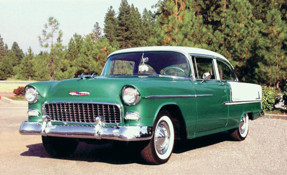 1955-8c