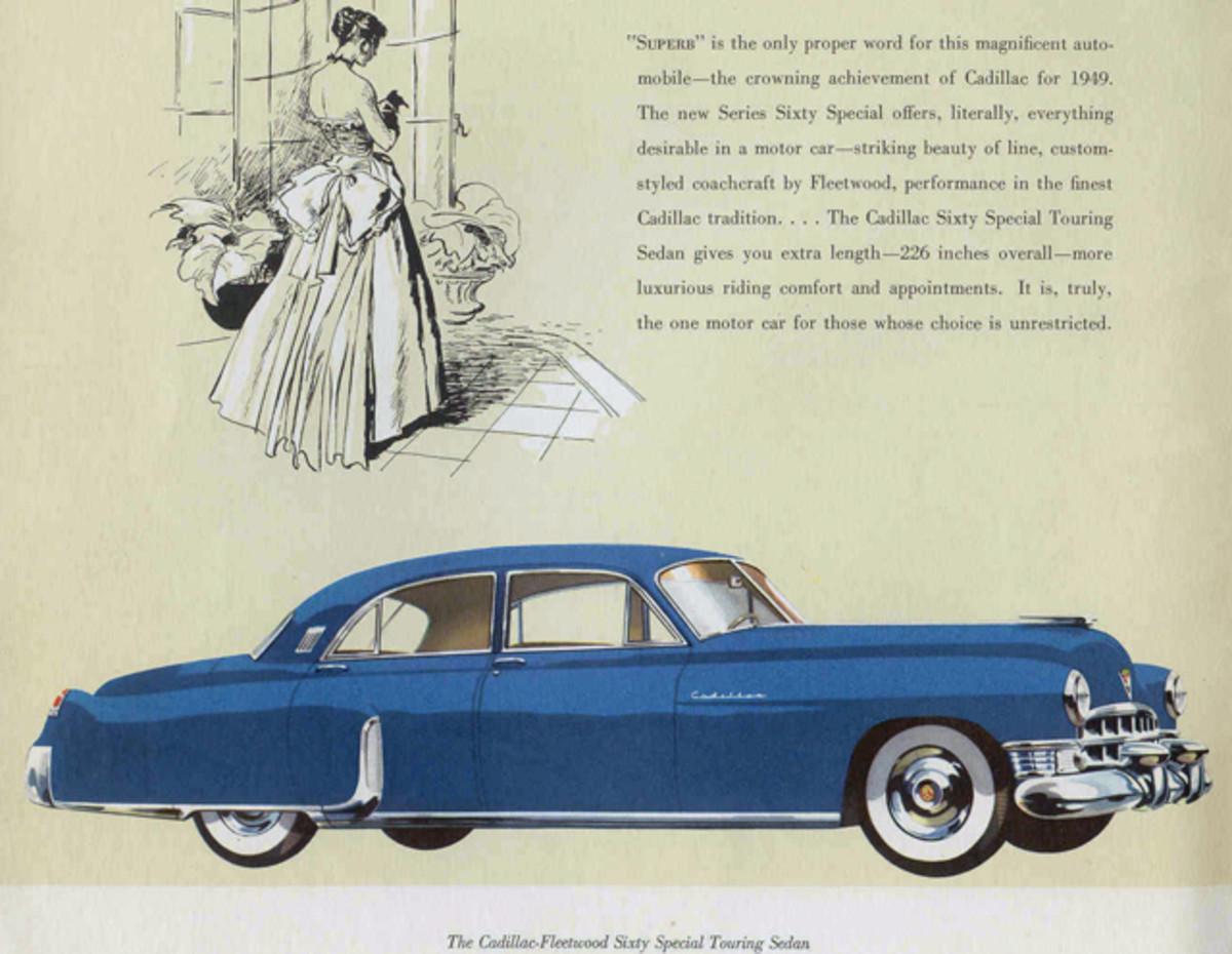 1949-Cadillac-(07)_jpg