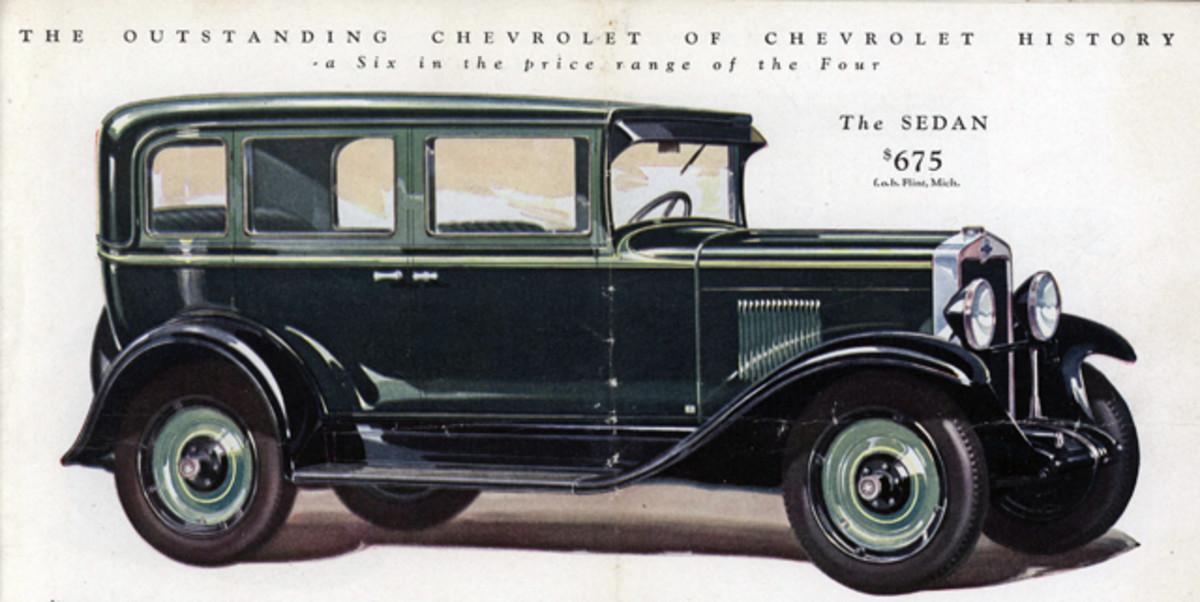 1929-Chevrolet0001