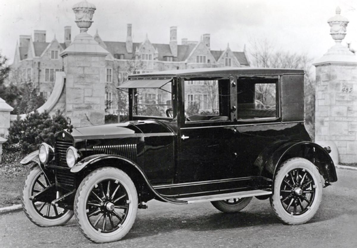 1922-Essex0001