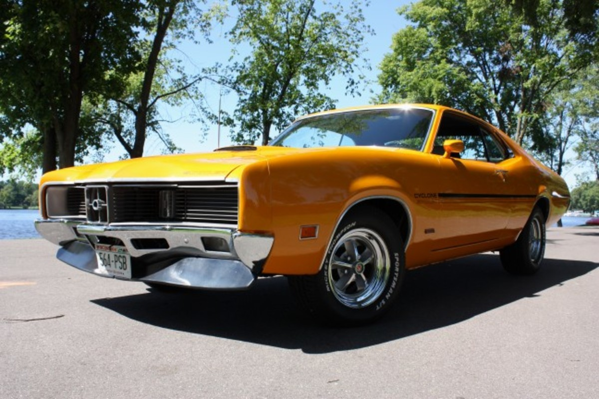 1970 Spoiler-low1