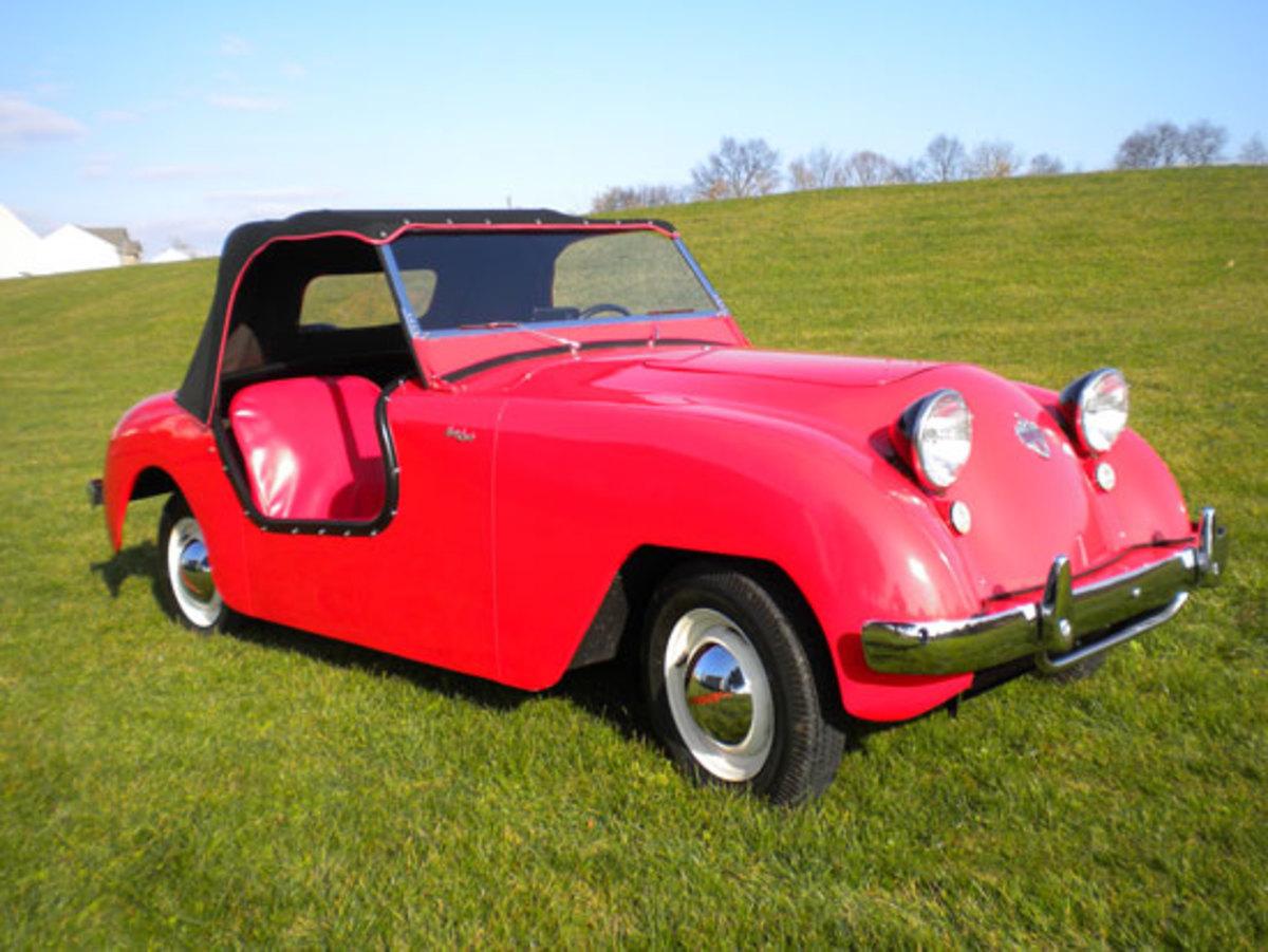 1951-Crosley-Hot-Shot-main1