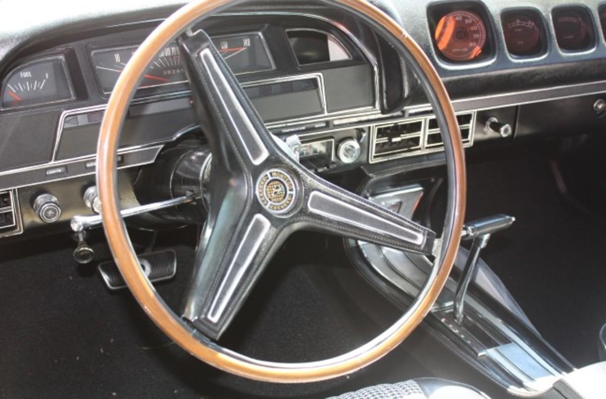 1970 Spoiler-interior2