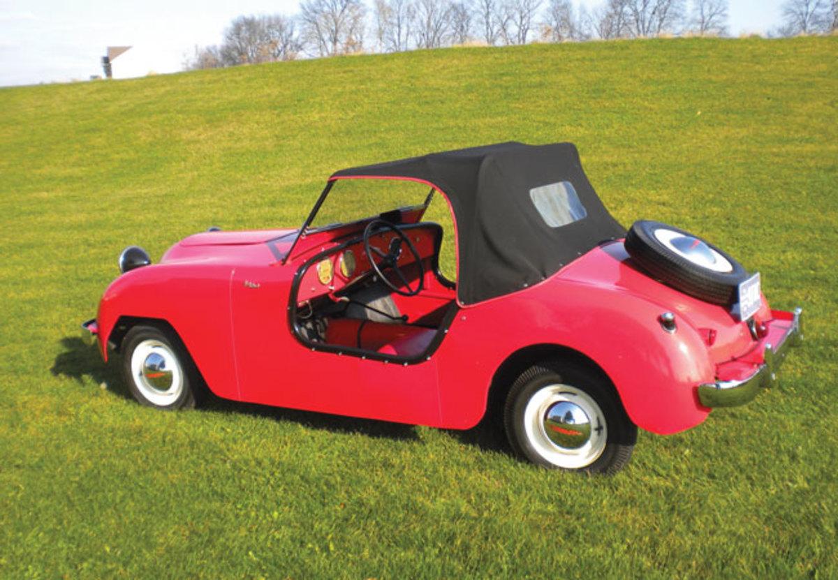 1951-Crosley-Hot-Shot-side1