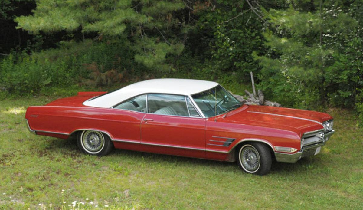 1965-Wildct-7