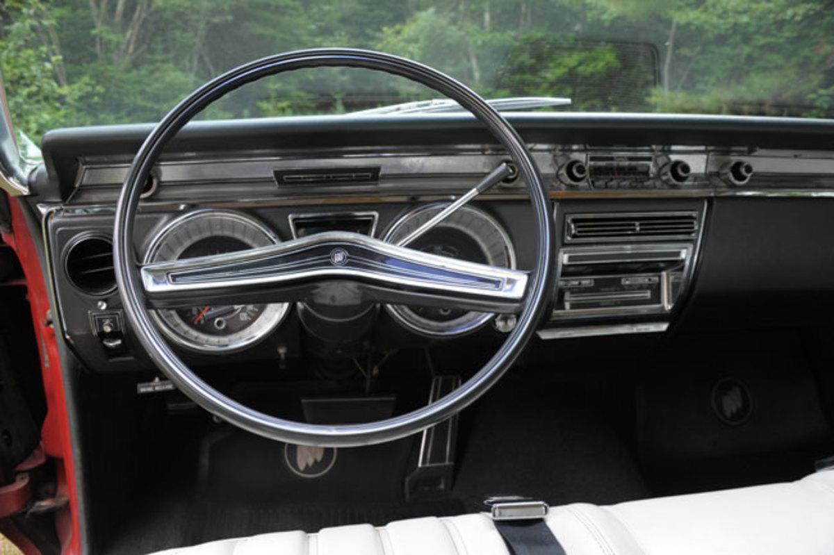1965-Wildcat-12