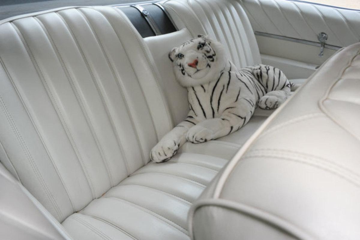 1965-Wildcat-9