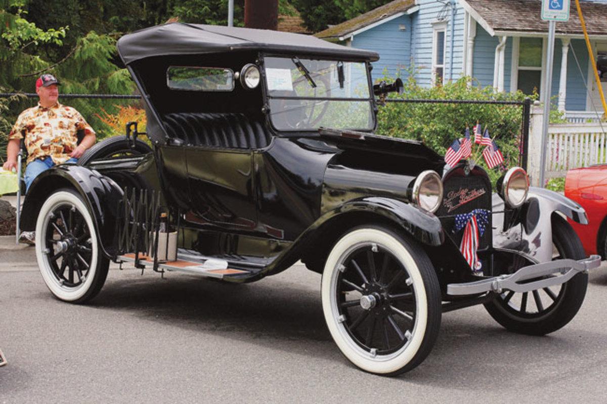 1922-Dodge-6