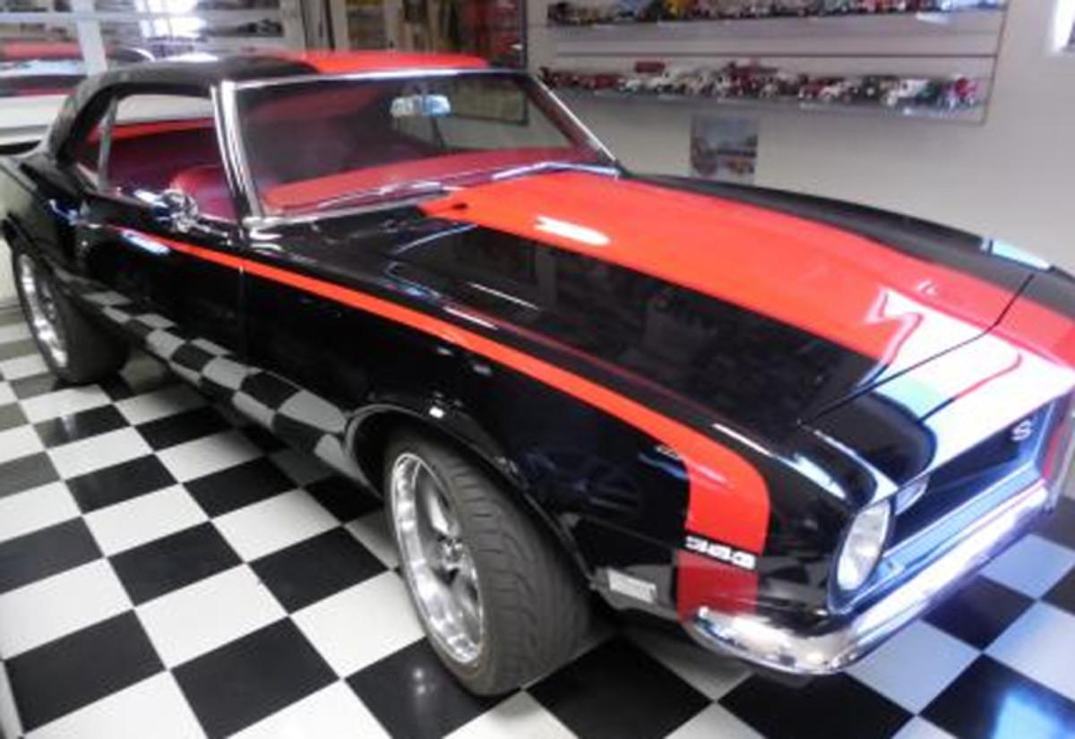 1968 Camaro copy