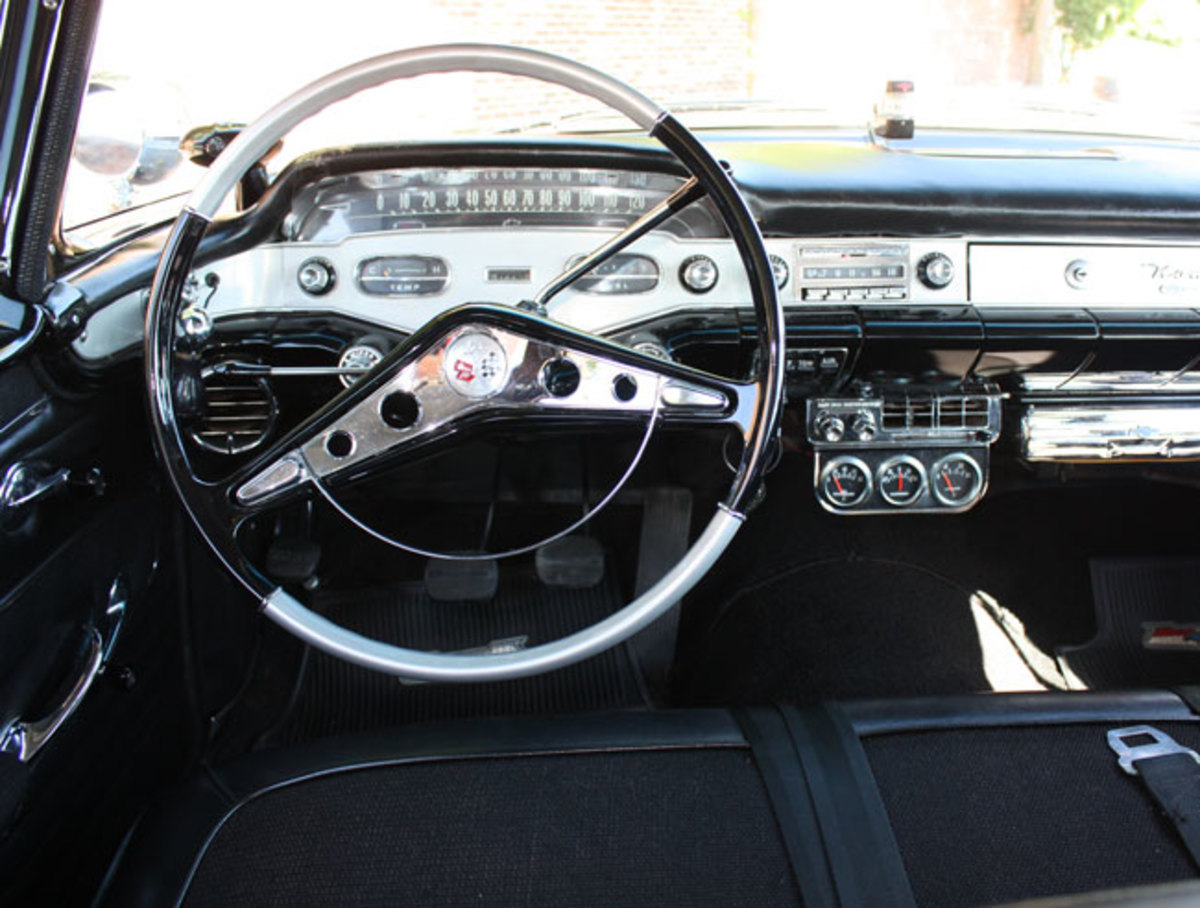 1958-Nomad-9