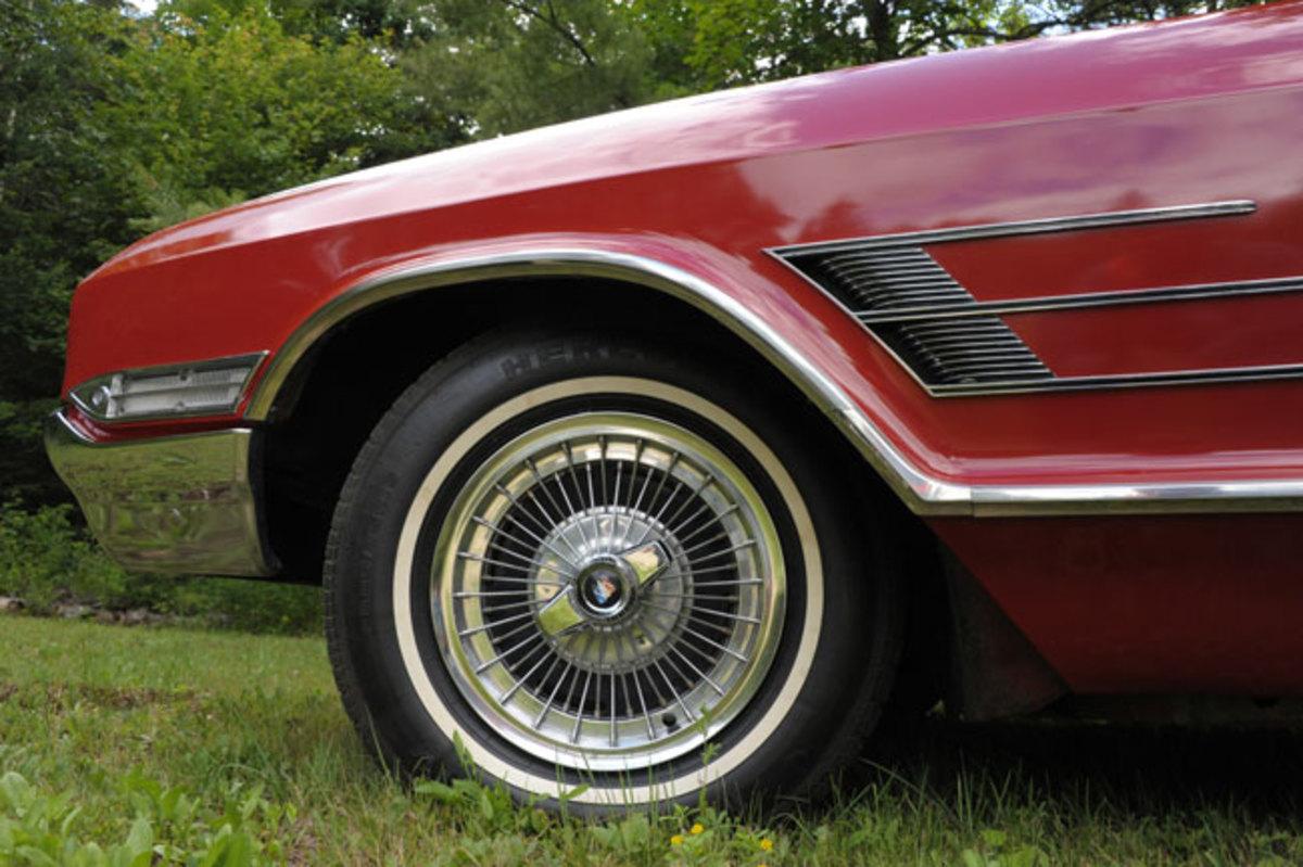 1965-Wildcat-13