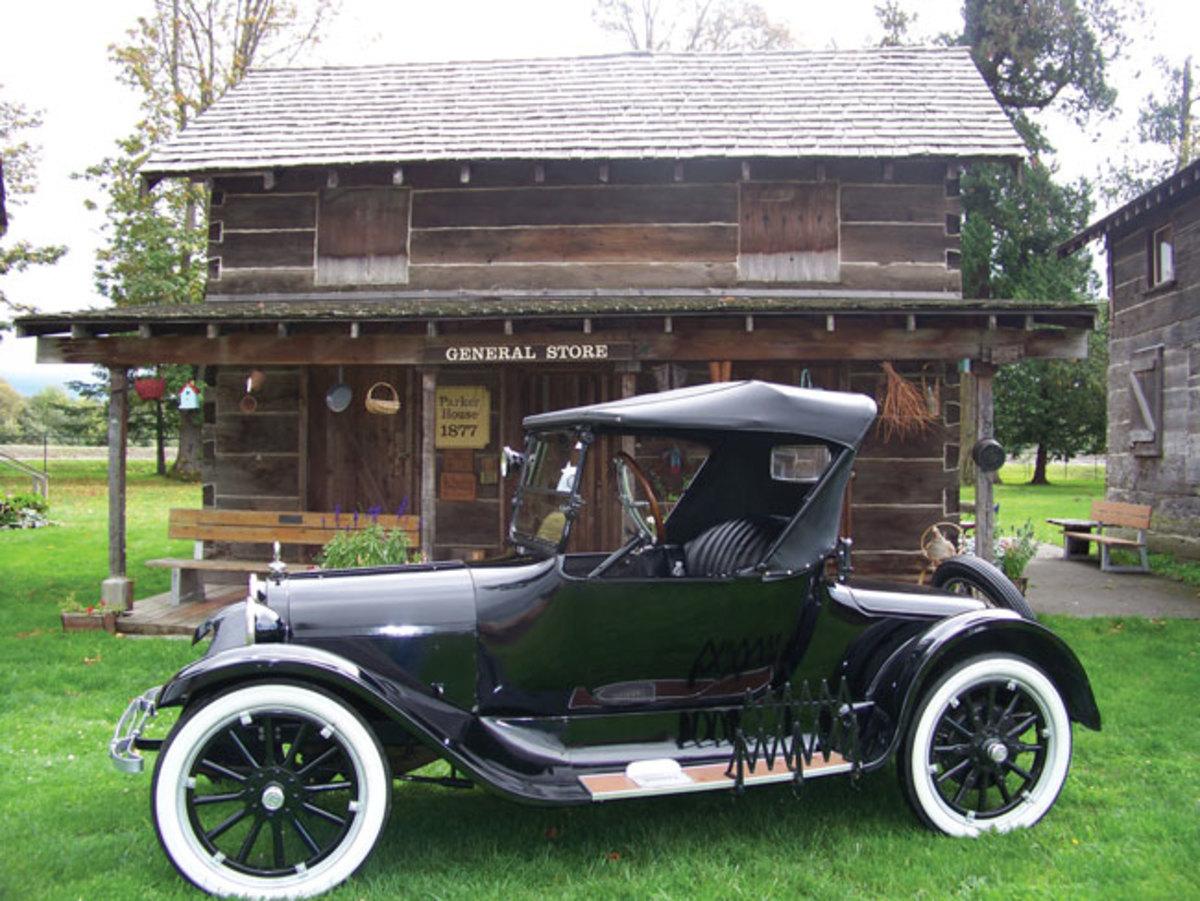 1922-Dodge-5