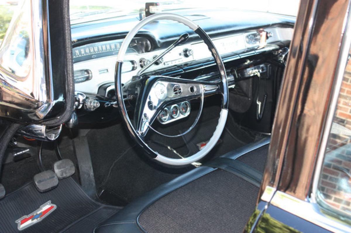 1958-Nomad-6