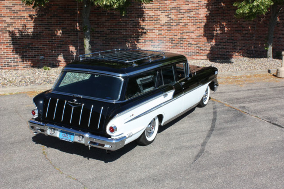 1958-Nomad-14