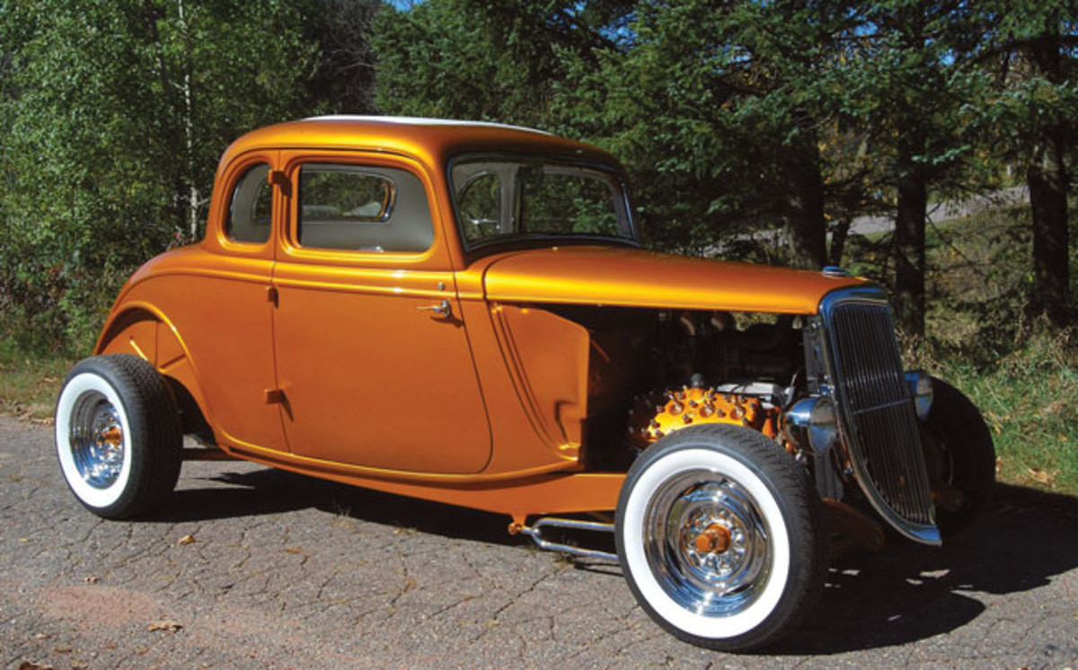 1934-Ford-hot-rod3