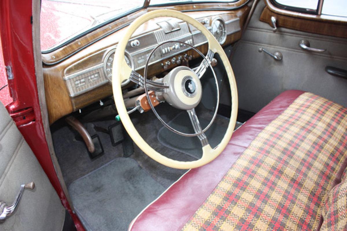 1940-Packard-6