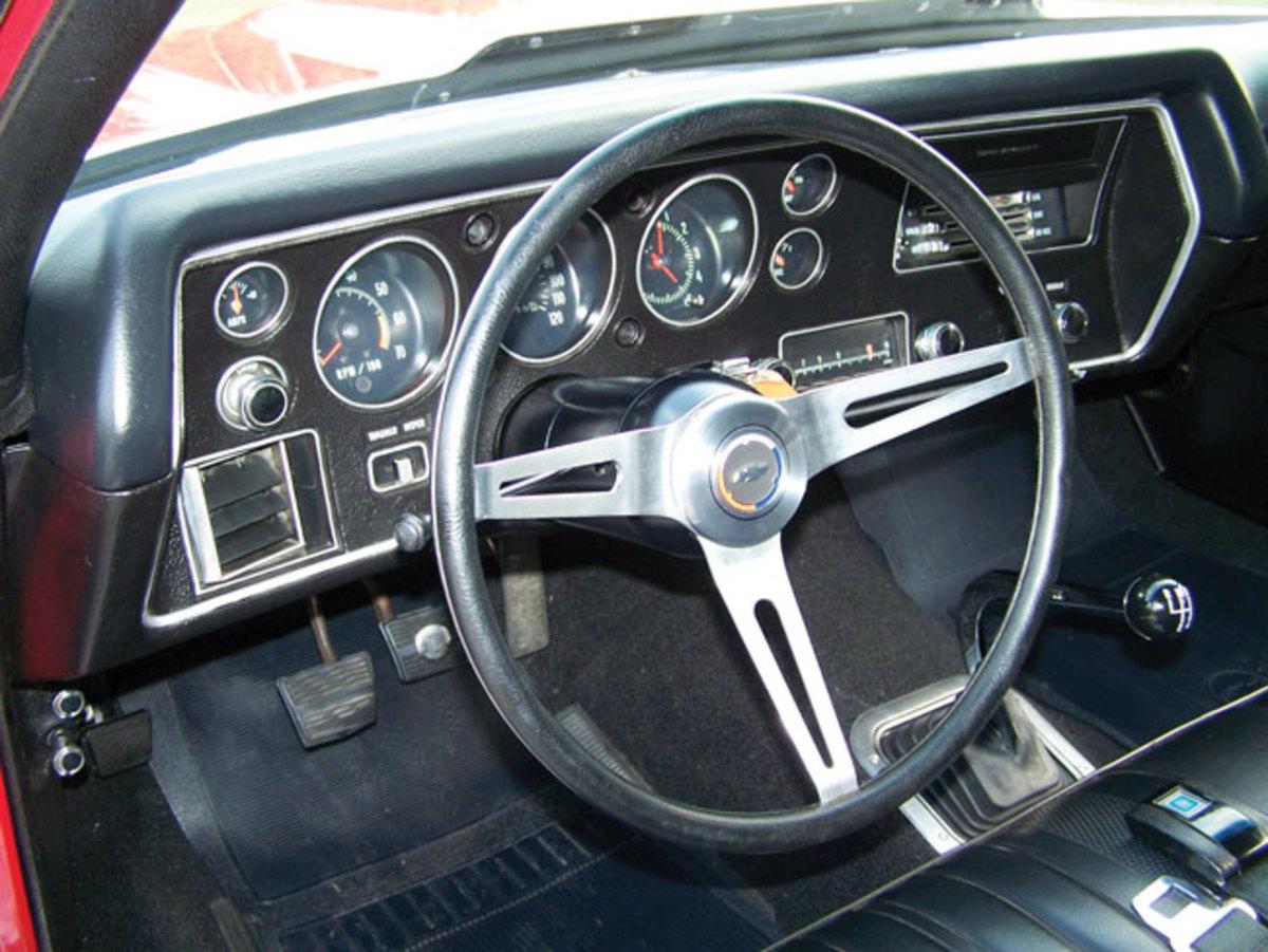1970-Chevelle-interior1