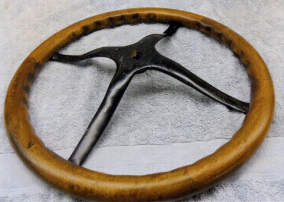 0115-qa-SteeringWheel