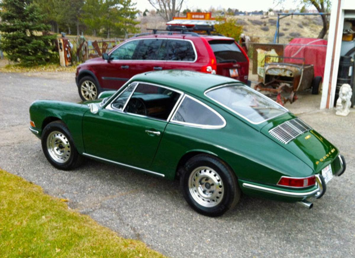1965-Porsche-911-6